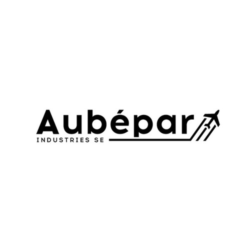 Aubépar Industries SE