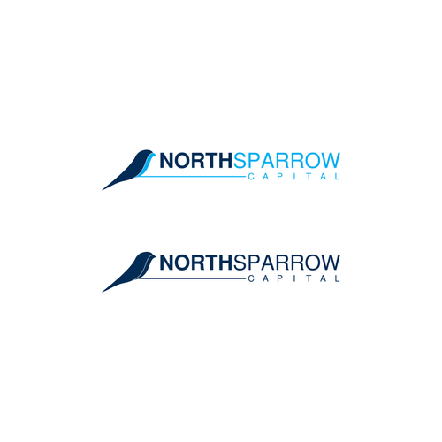 NORTH SPARROW CAPITAL
