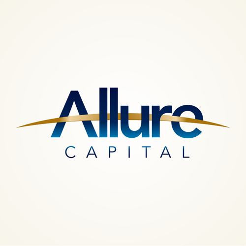 Allure Capital needs a new logo - Calling All Designers