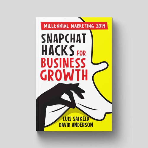 SNAPCHAT HACKS FOR BUSINESS GROWTH