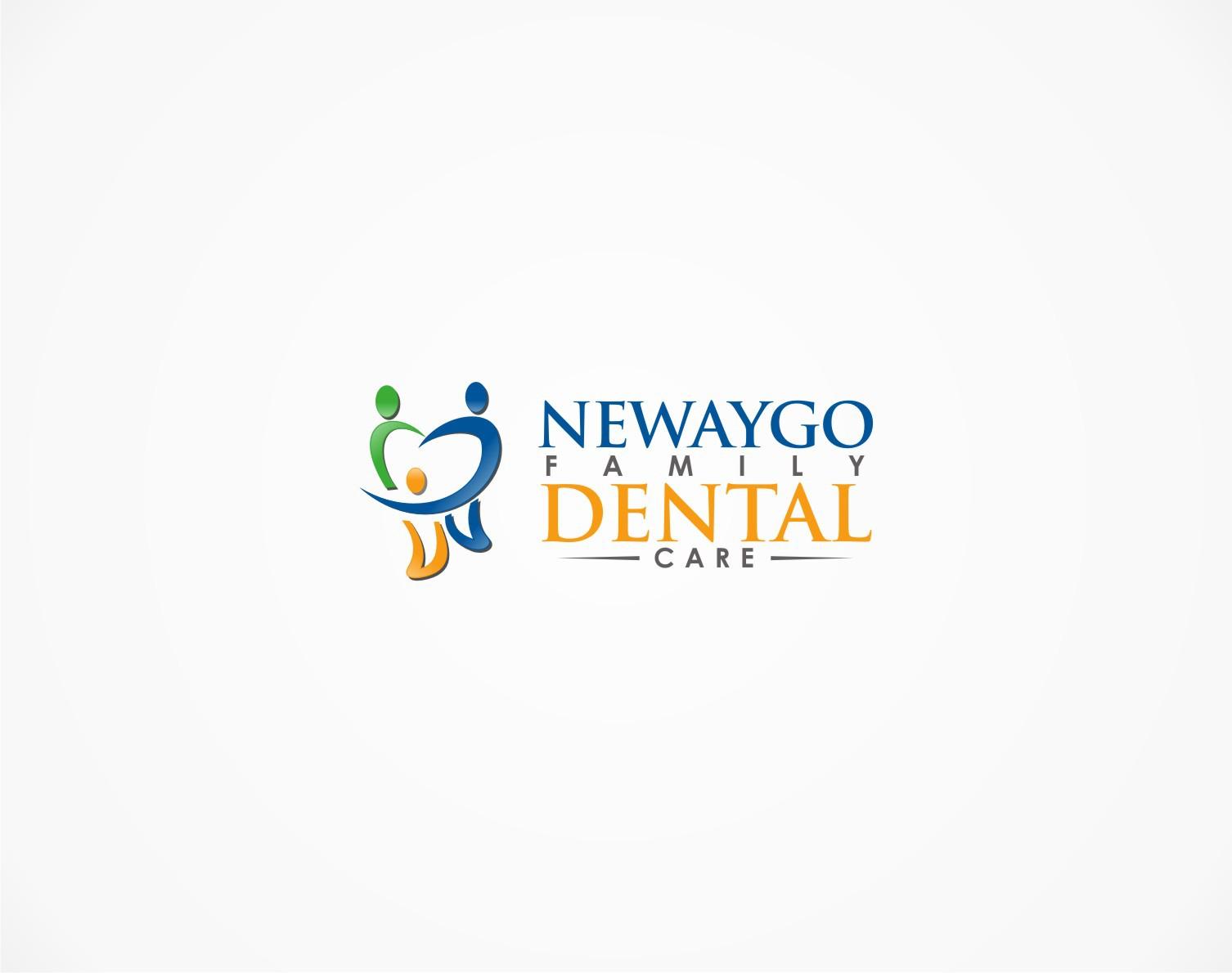 Newaygo Family Dental Care needs a new logo