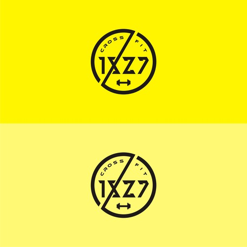 CROSSFIT 1827