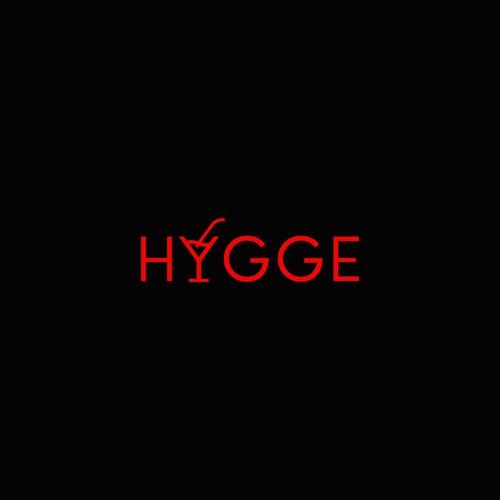 HYGGAE