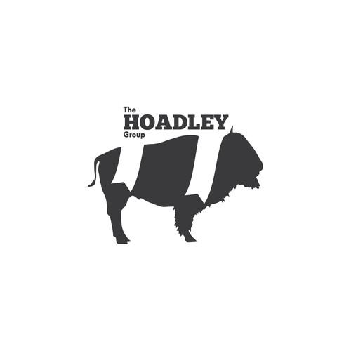 Hoadley