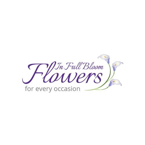 In Full Bloom  Flowers