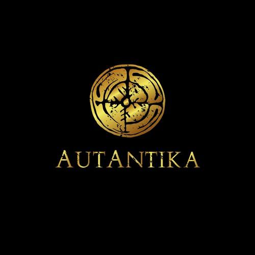 AutAntika