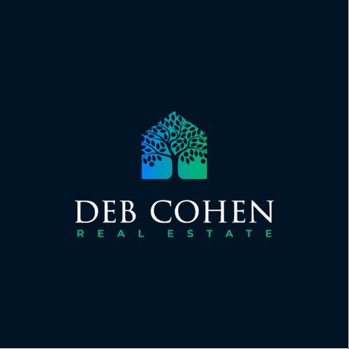 Deb Cohen Real Estate