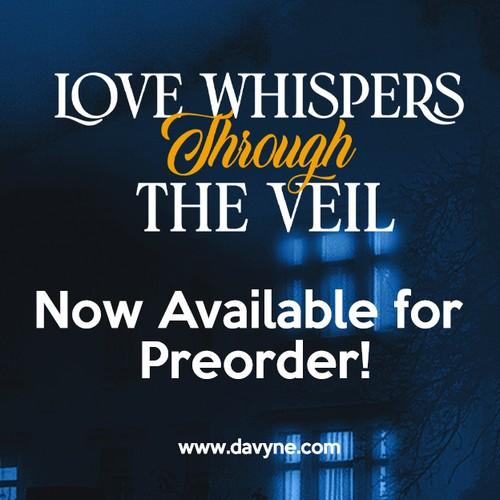 Love Whispers Banner