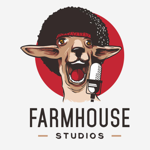 Farmhouse Studios
