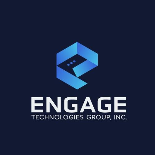 Tech e for engage