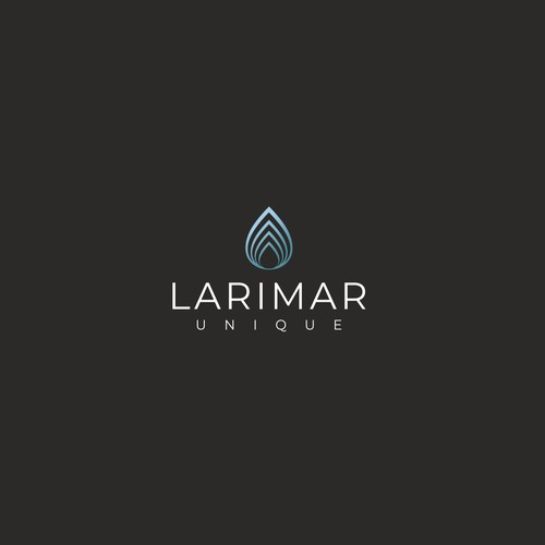 Logo design for Jewelry Store.