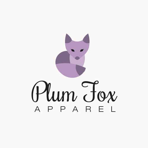 Create a jaw-dropping logo for a women's fashion brand.