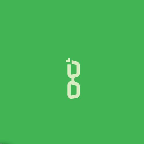 Logo for Product Dev Team for App