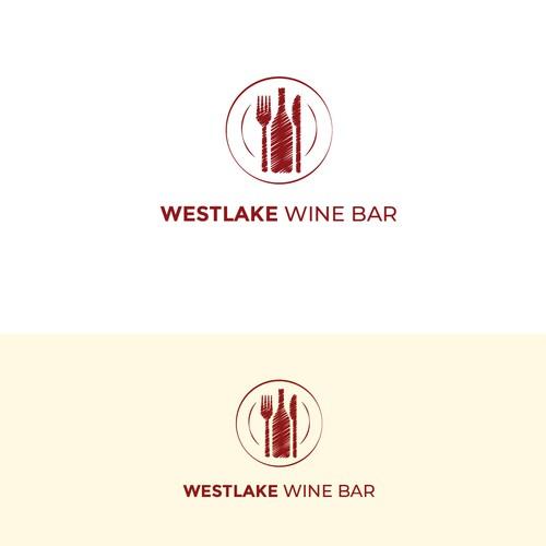 Westlake Wine Bar