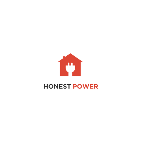 honest power