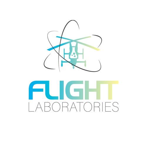 Logo design, drawing