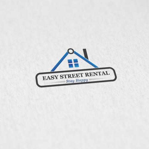 Easy street trental