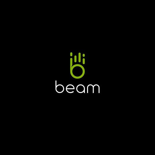 Virtual Bank, BEAM