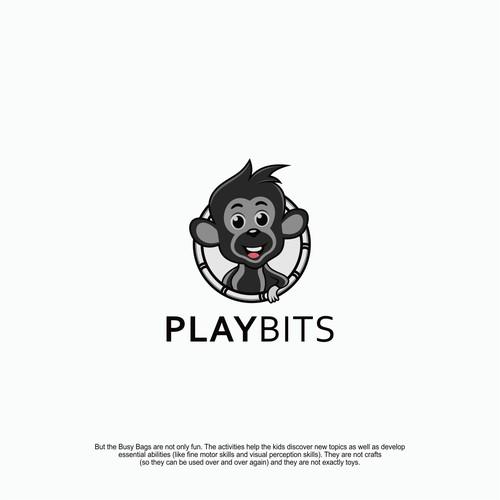 Playbits