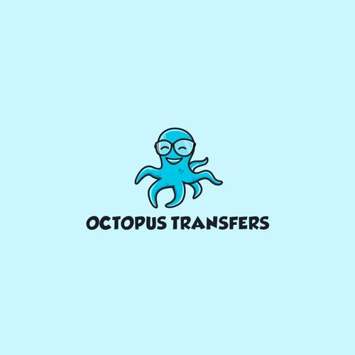 Octopus Transfers