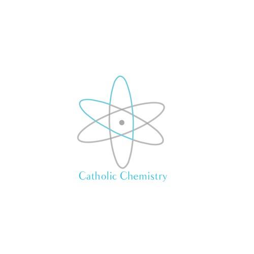 dating site logo