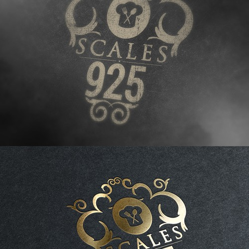 Scales 925