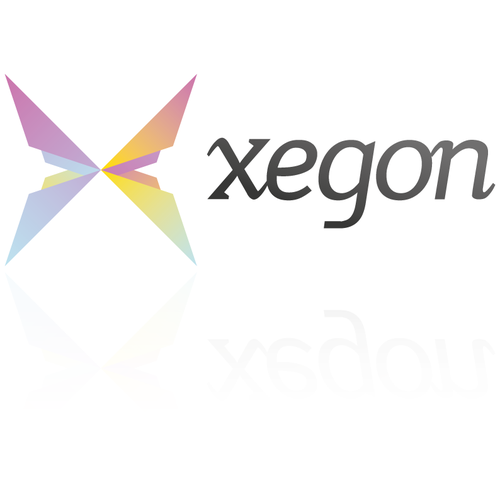 Xegon Needs a Logo