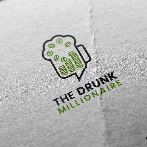 The Drunk Millionaire