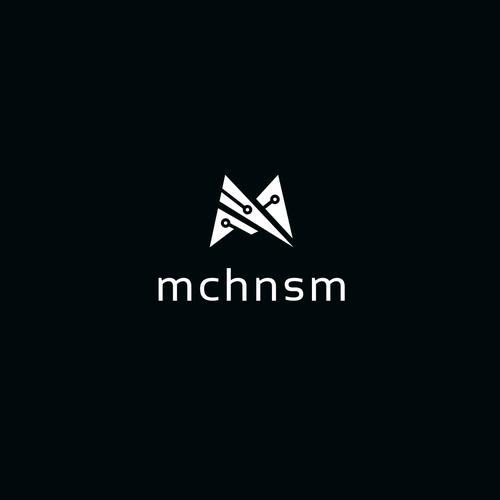 Logo for MCHNSM
