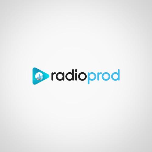 Radio Prod