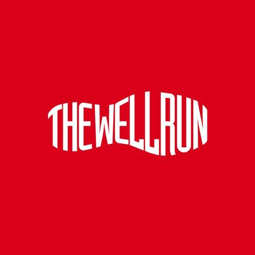 logo per un nuovo concetto di running (school & performance)
