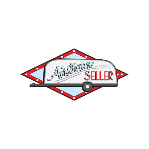 Airstream Seller