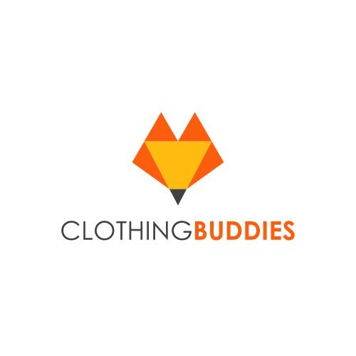 ClothingBuddies