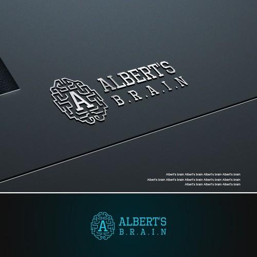 modern tecnology logo