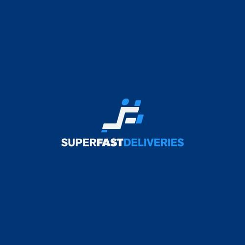 SuperFastDeliveries