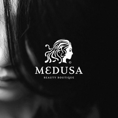 Medusa Beauty Boutique