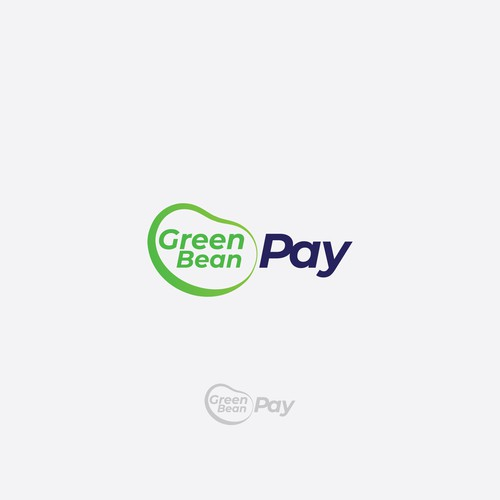 Green Been Pay