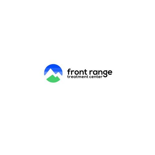 Front Range Treatment Center