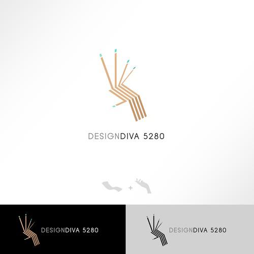 Design Diva 5280