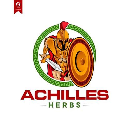 ACHILLES HERBS