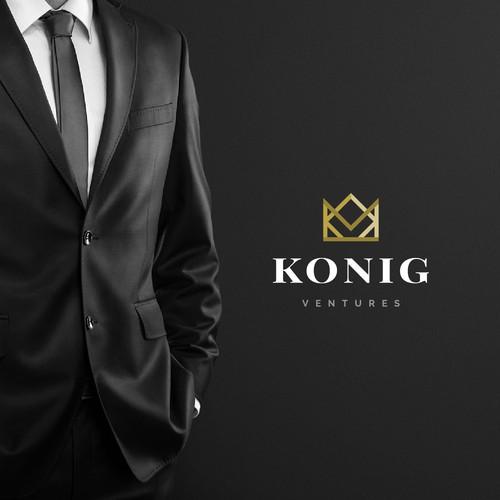 Konig Ventures