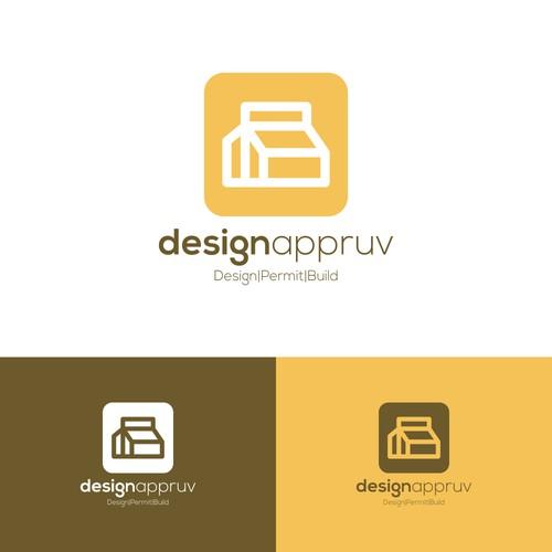 Design Appruv