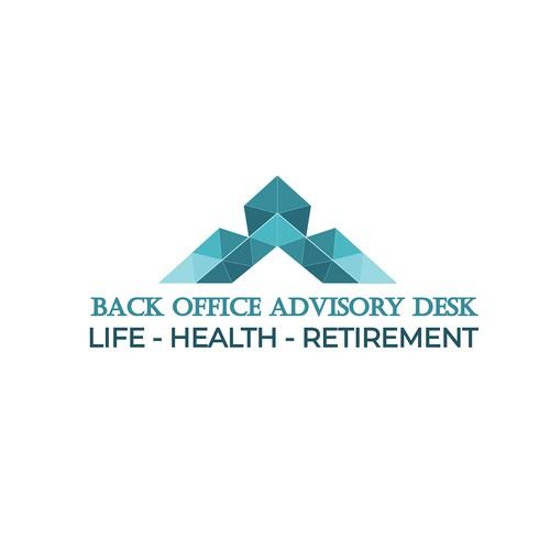 Back Office Advisory Desk