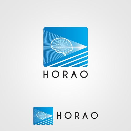 HORAO