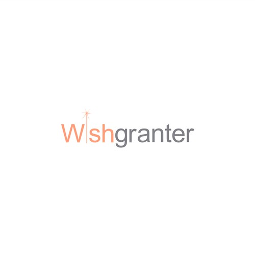 Wishgranter