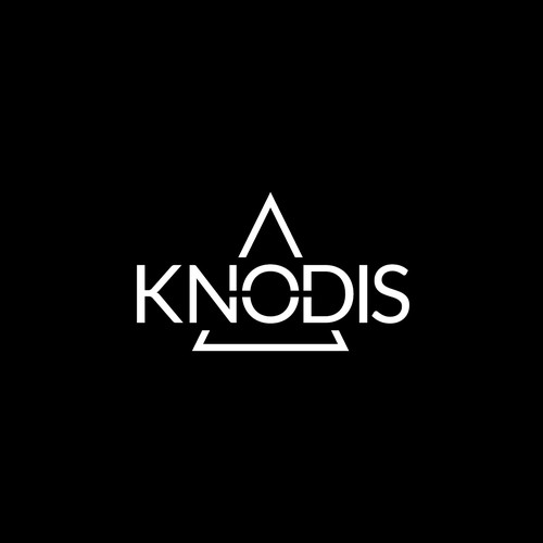 KNODIS Logo