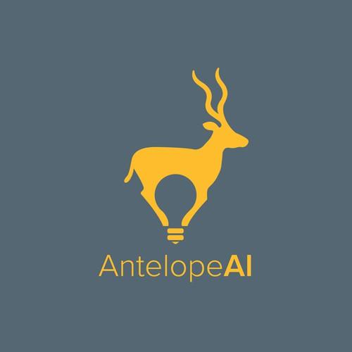 Antelope AI