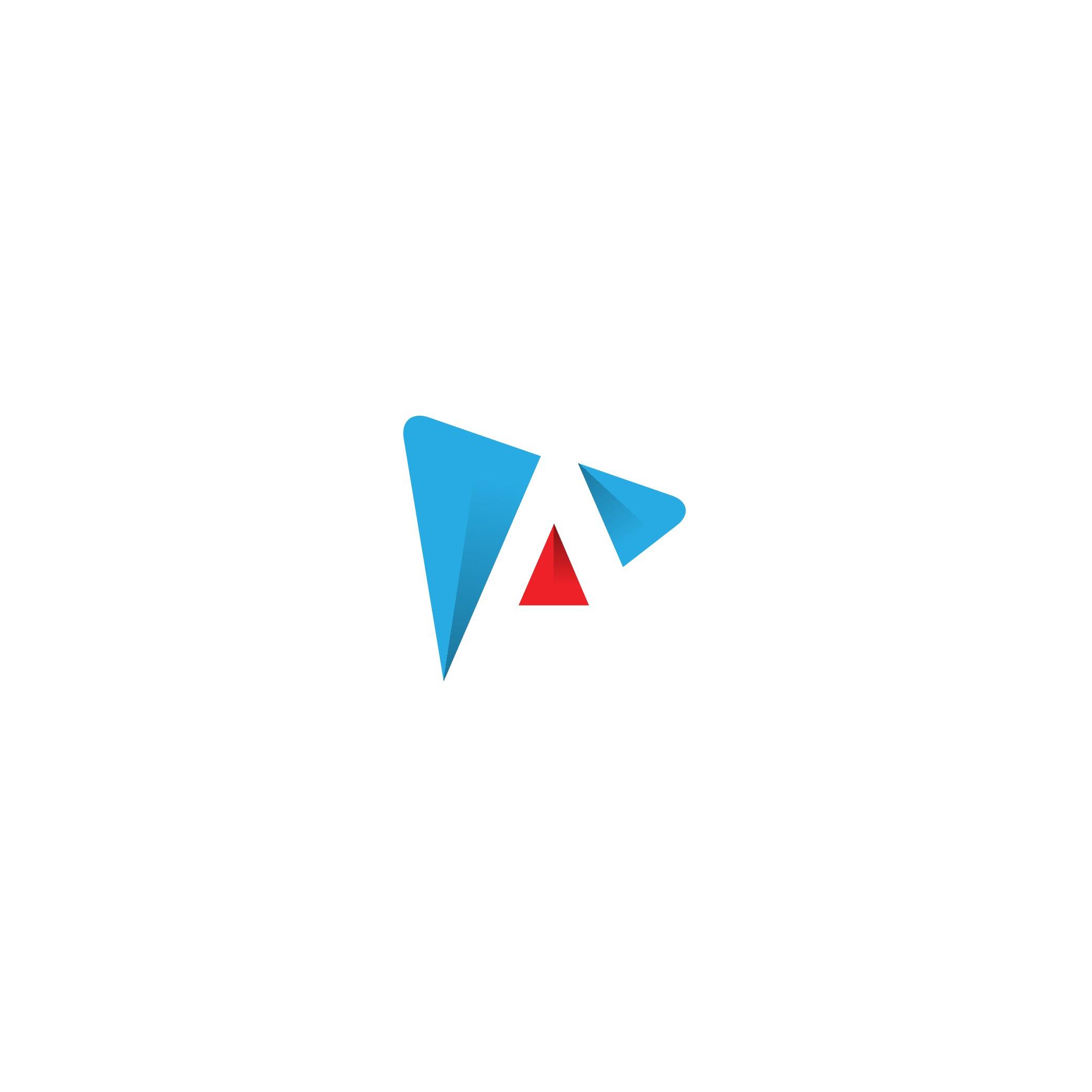 Amphilix logo design