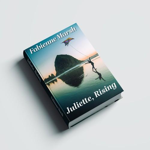 Juliette, Rising