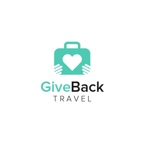 Give Back Travel